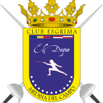 cropped-Escudo-1.png
