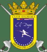 Club de Esgrima El Duque
