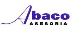 abaco_asesoria